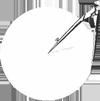 logo del sito di Roberto Ellero